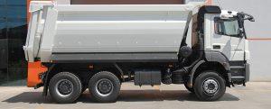 kamyon ehliyeti için gerekli belgeler